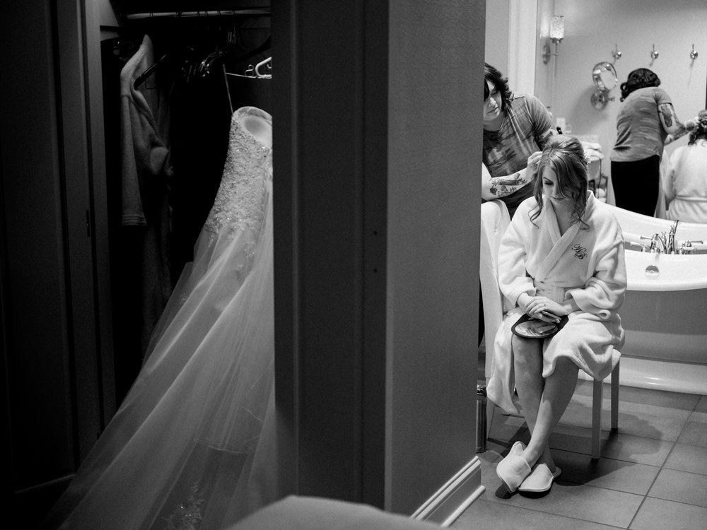 Stolen Glimpses Seattle Wedding Photographer 23.jpg
