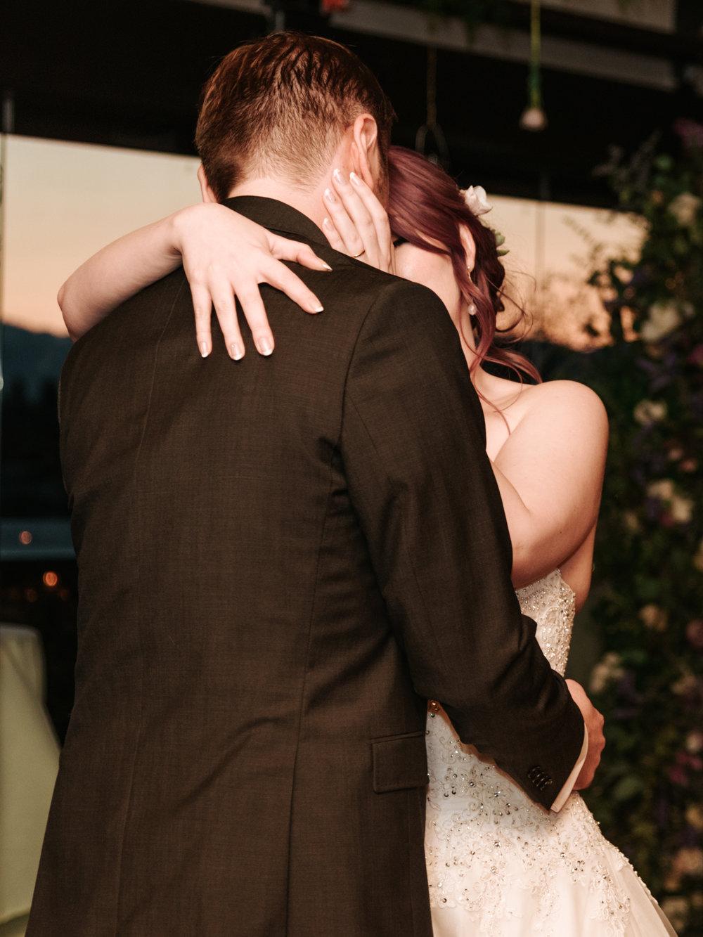 Stolen Glimpses Seattle Wedding Photographer 65.jpg