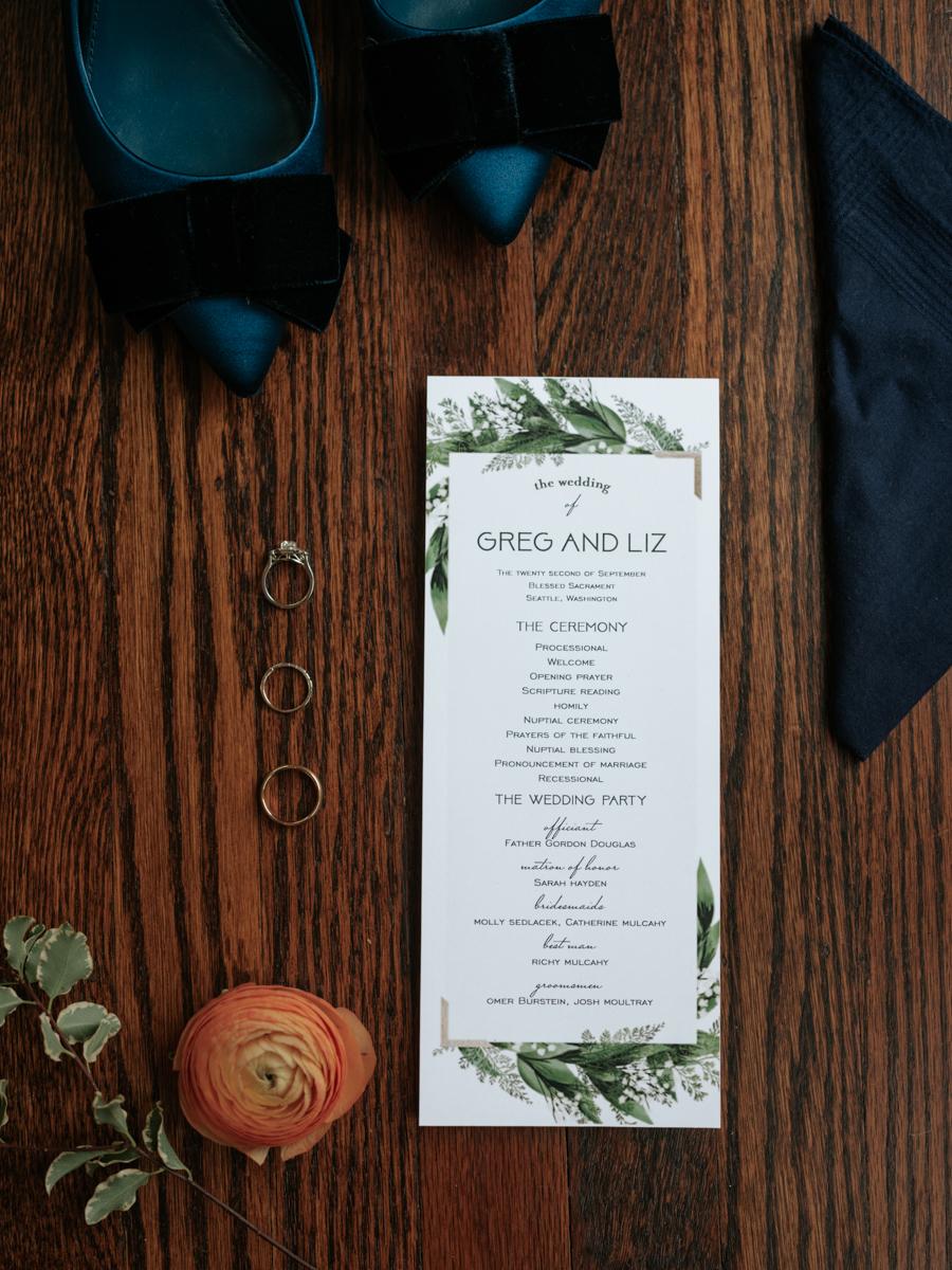 Stolen Glimpses Seattle Wedding Photographer 2.jpg