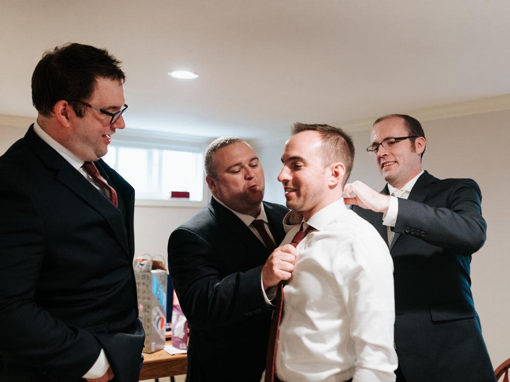 Stolen Glimpses Seattle Wedding Photographer 10.jpg