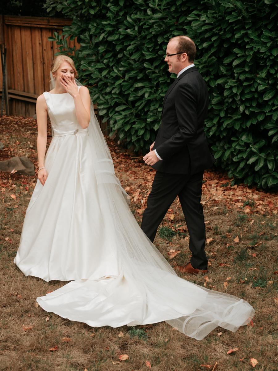 Stolen Glimpses Seattle Wedding Photographer 13.jpg
