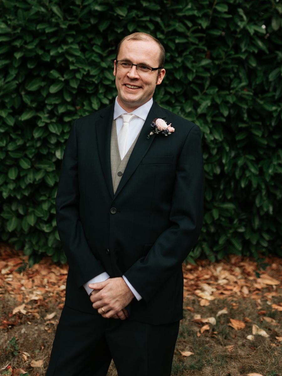 Stolen Glimpses Seattle Wedding Photographer 33.jpg