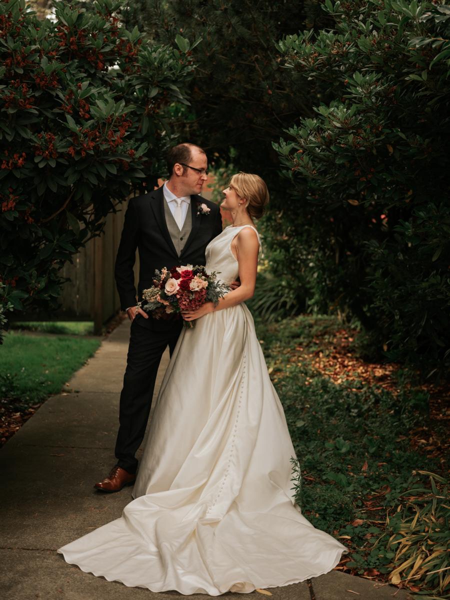 Stolen Glimpses Seattle Wedding Photographer 39.jpg