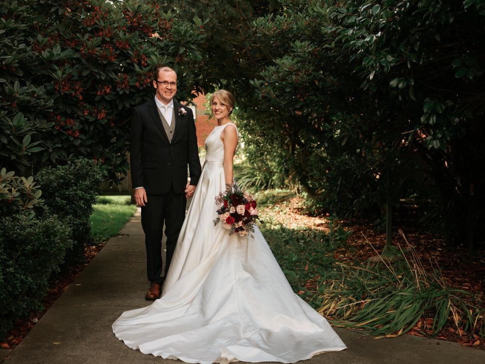 Stolen Glimpses Seattle Wedding Photographer 41.jpg