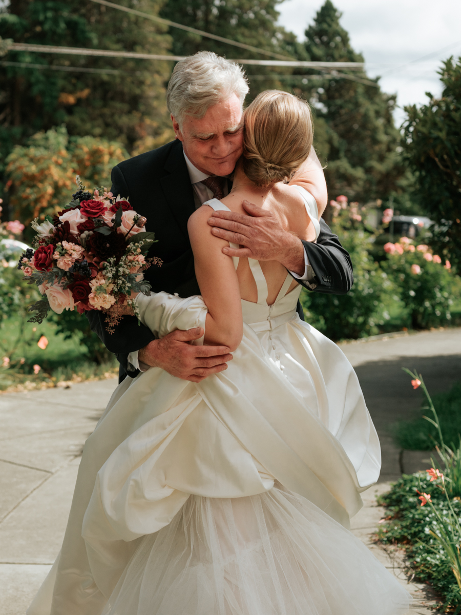 Stolen Glimpses Seattle Wedding Photographer 43.jpg