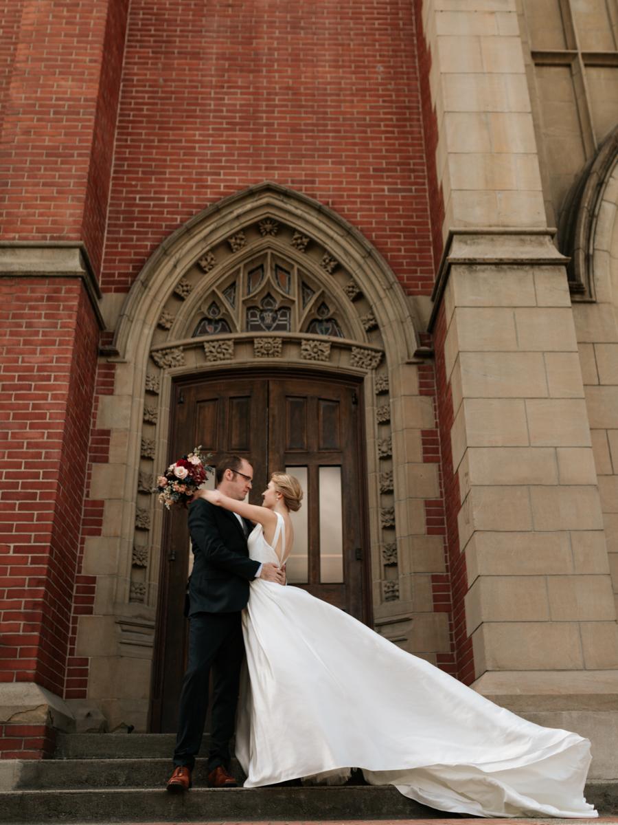 Stolen Glimpses Seattle Wedding Photographer 44.jpg