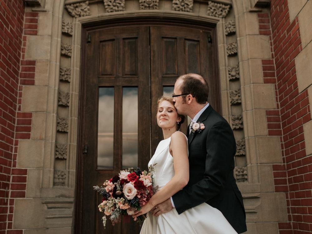 Stolen Glimpses Seattle Wedding Photographer 45.jpg