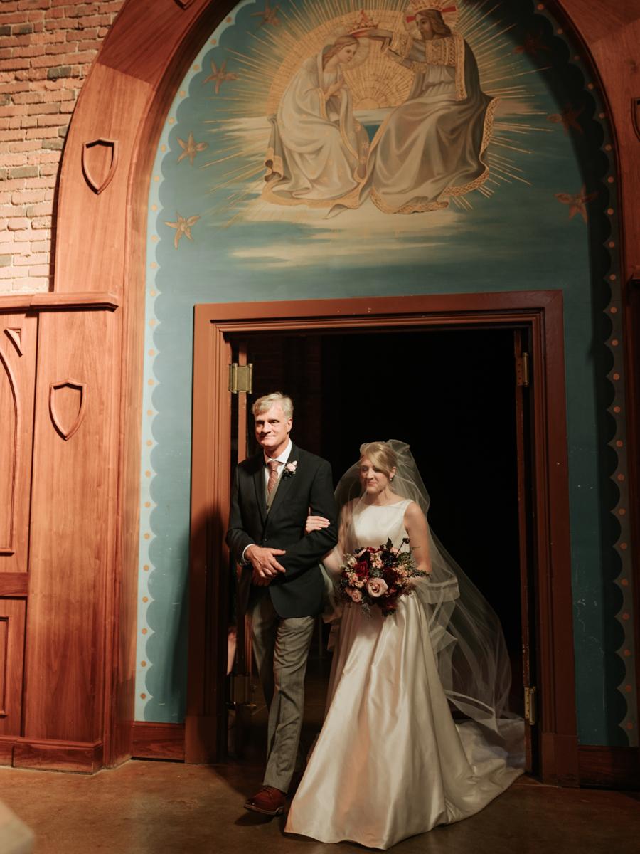 Stolen Glimpses Seattle Wedding Photographer 55.jpg