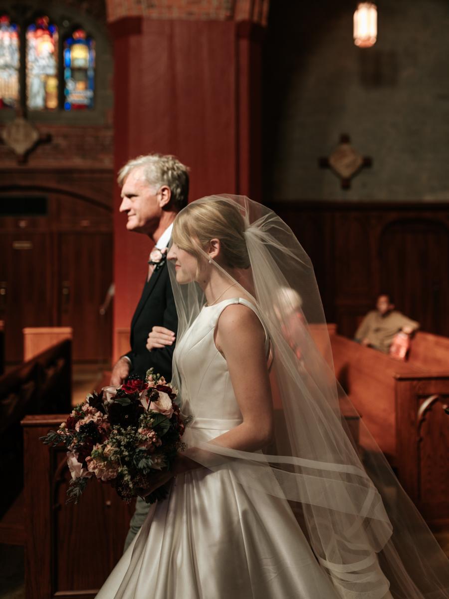 Stolen Glimpses Seattle Wedding Photographer 56.jpg