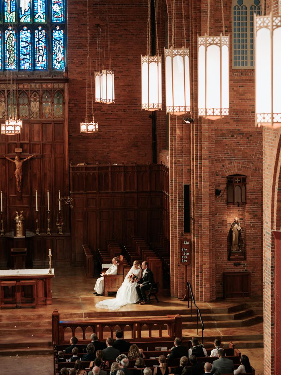 Stolen Glimpses Seattle Wedding Photographer 63.jpg