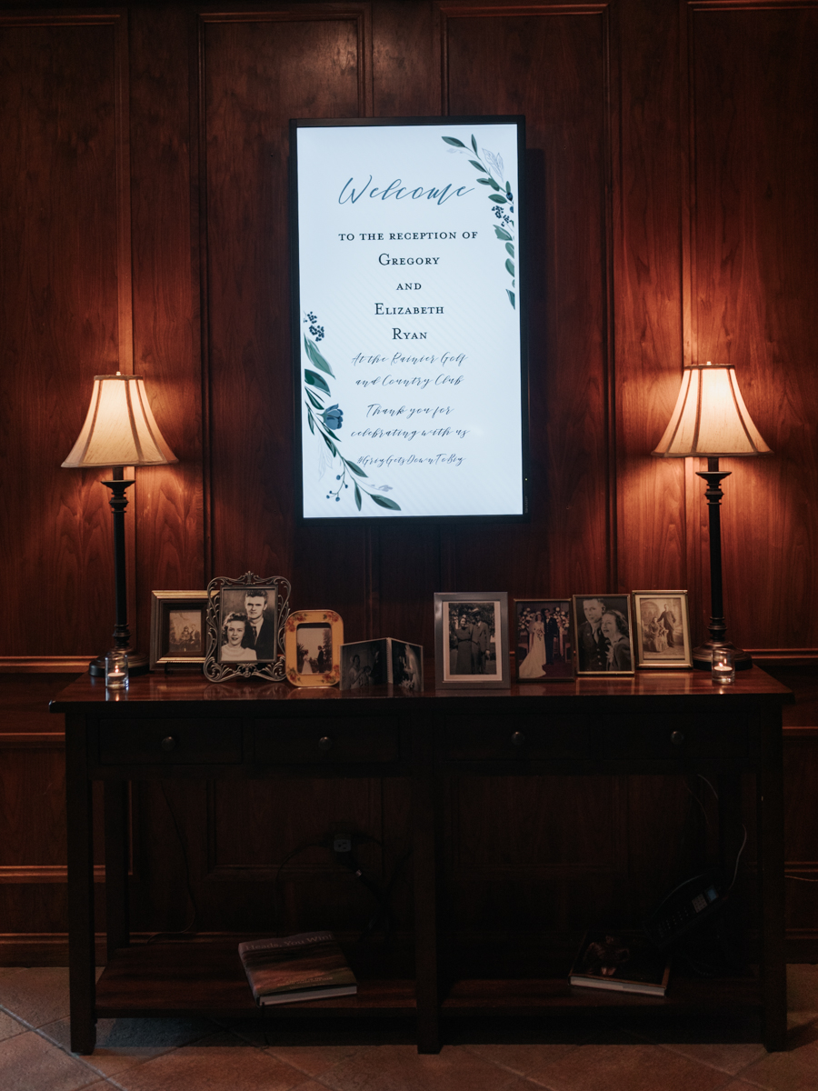 Stolen Glimpses Seattle Wedding Photographer 72.jpg