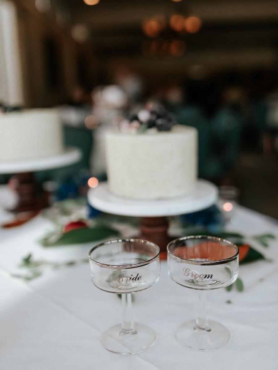 Stolen Glimpses Seattle Wedding Photographer 80.jpg