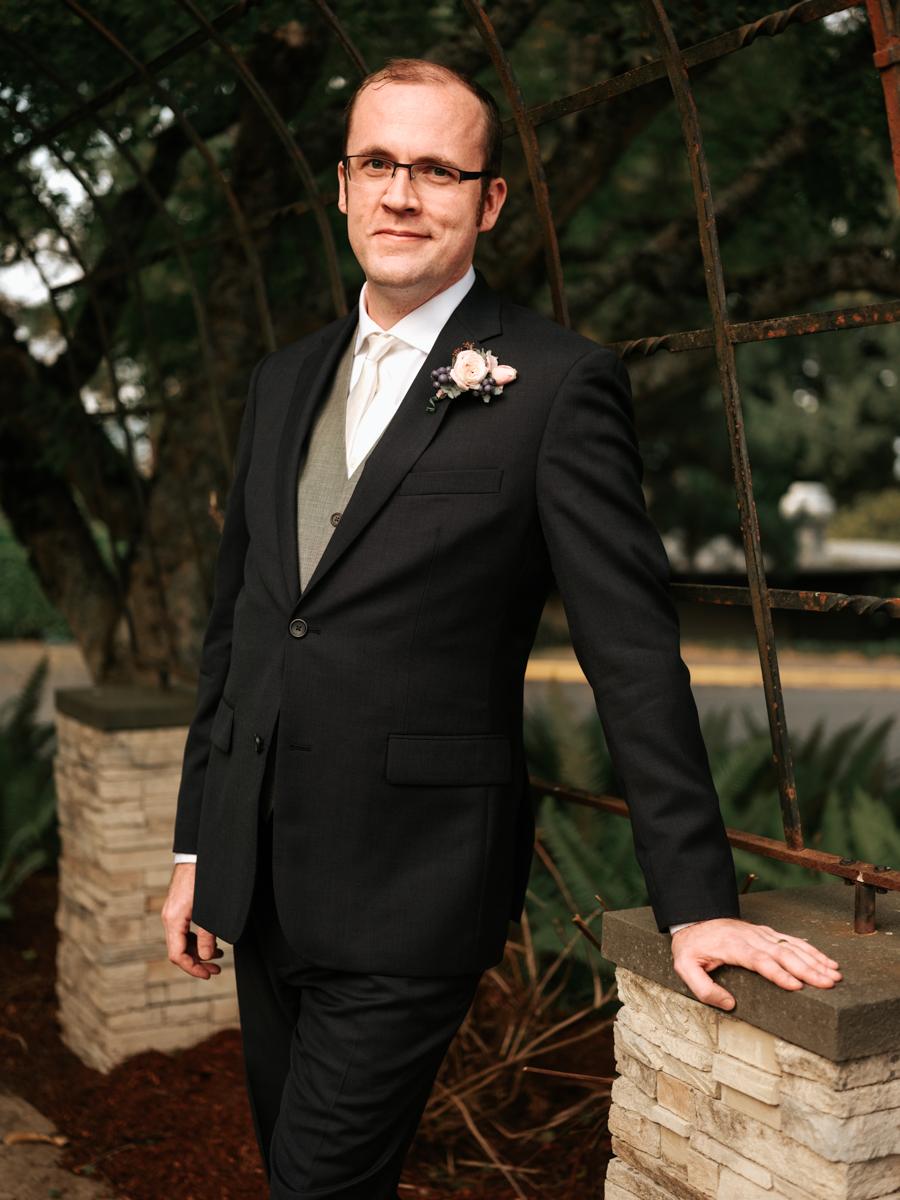 Stolen Glimpses Seattle Wedding Photographer 92.jpg