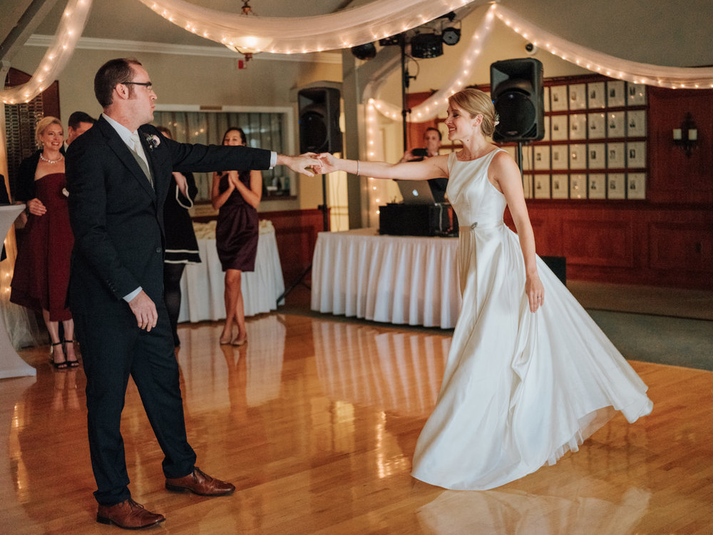 Stolen Glimpses Seattle Wedding Photographer 97.jpg