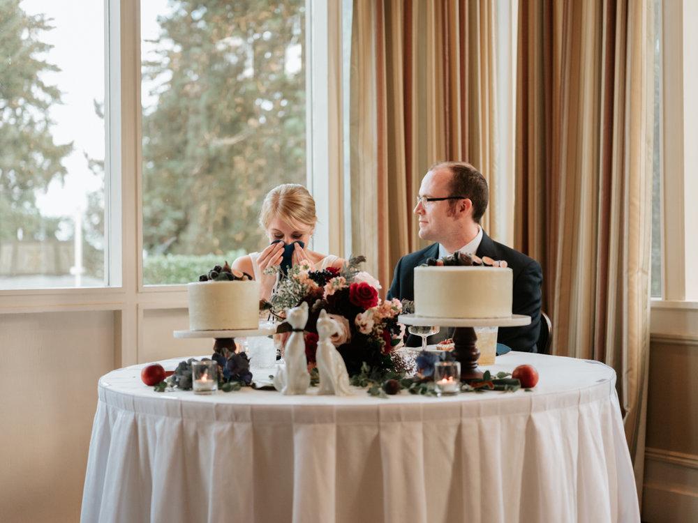 Stolen Glimpses Seattle Wedding Photographer 100.jpg