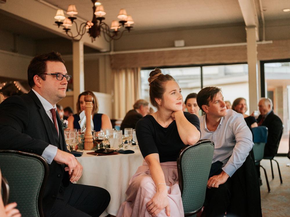 Stolen Glimpses Seattle Wedding Photographer 101.jpg