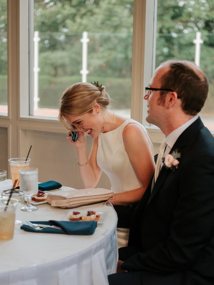 Stolen Glimpses Seattle Wedding Photographer 102.jpg