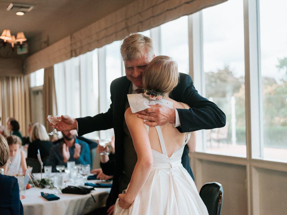 Stolen Glimpses Seattle Wedding Photographer 104.jpg