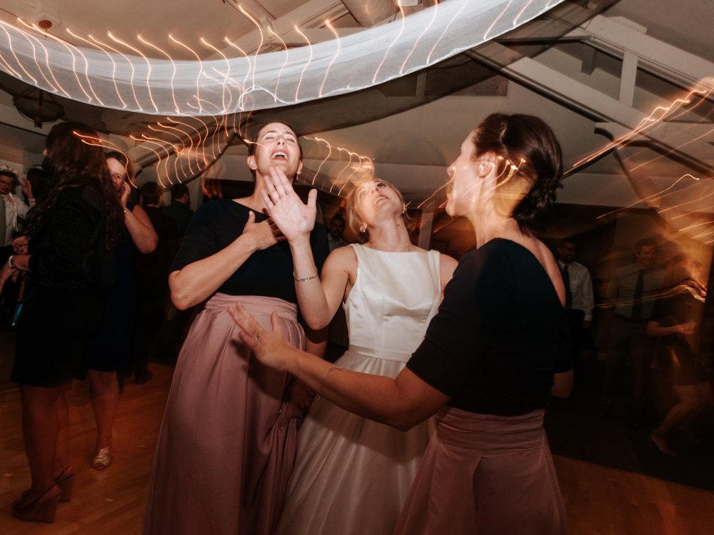 Stolen Glimpses Seattle Wedding Photographer 107.jpg