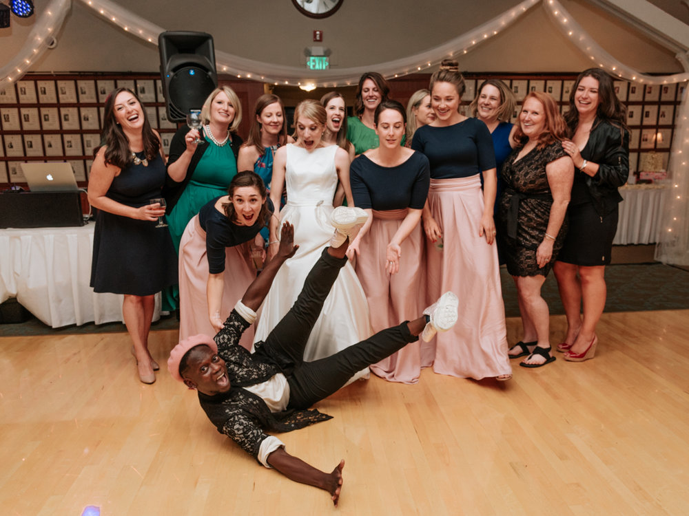 Stolen Glimpses Seattle Wedding Photographer 110.jpg