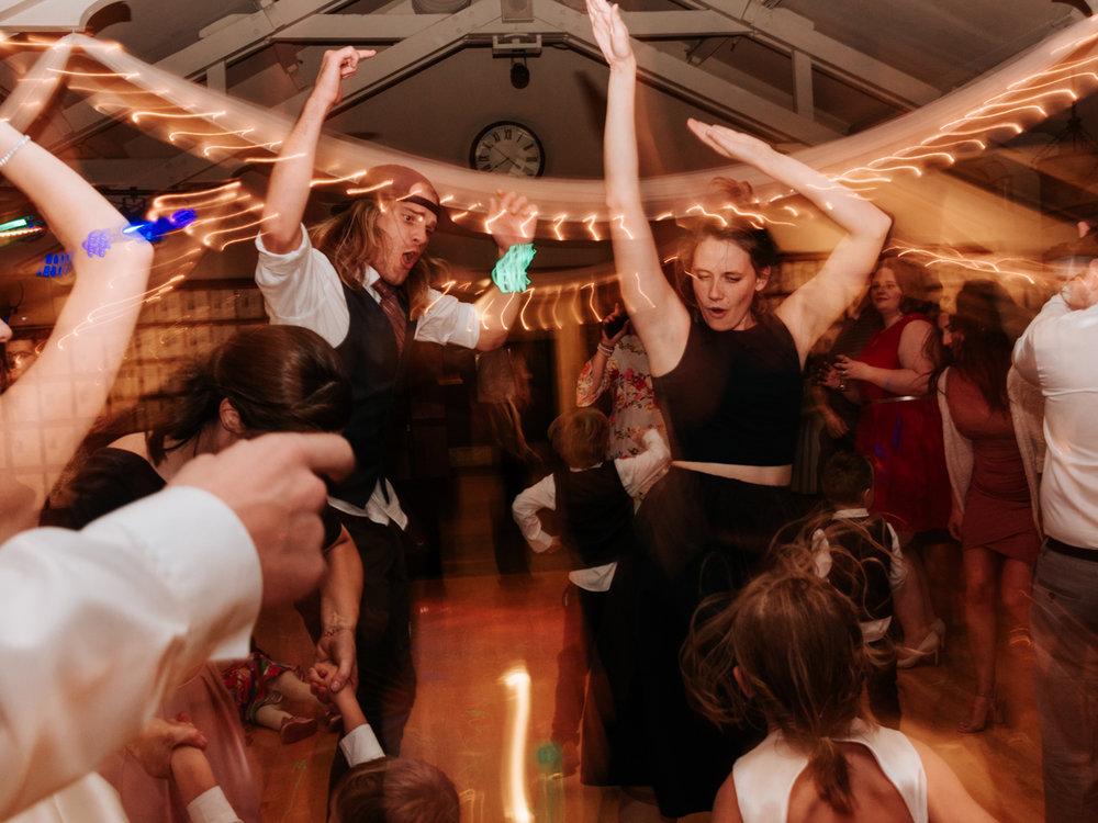 Stolen Glimpses Seattle Wedding Photographer 112.jpg