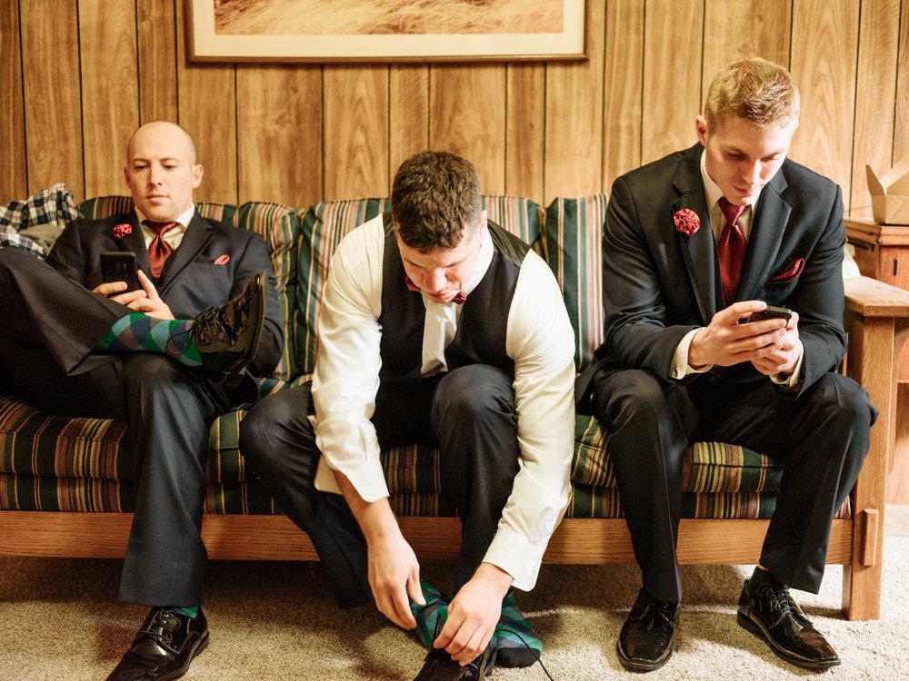 Stolen Glimpses Seattle Wedding Photographer at Rein Fire Ranch 6.jpg