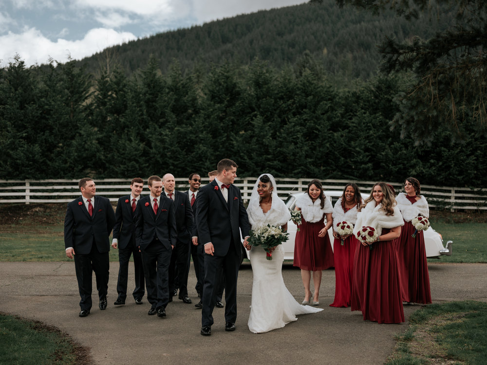 Stolen Glimpses Seattle Wedding Photographer at Rein Fire Ranch 41.jpg