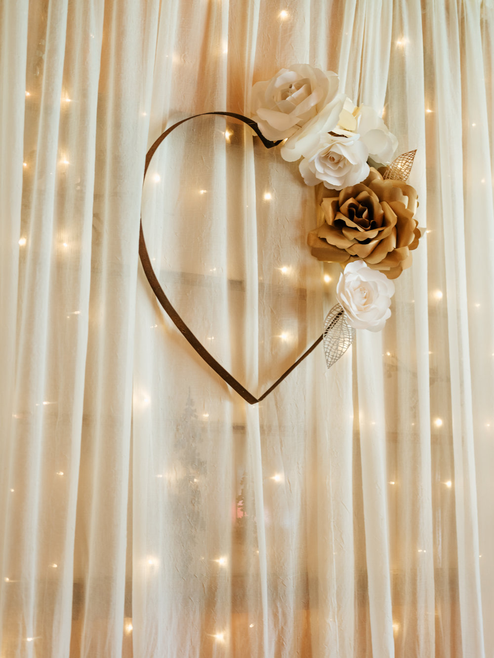 Stolen Glimpses Seattle Wedding Photographer at Rein Fire Ranch 45.jpg