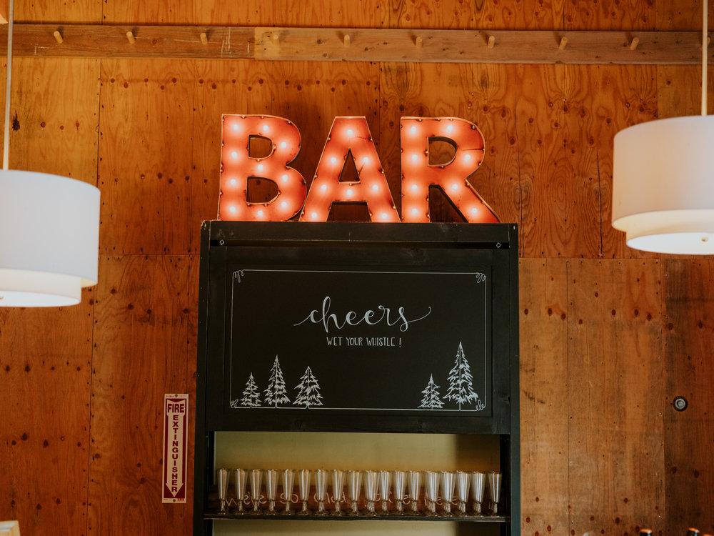 Stolen Glimpses Seattle Wedding Photographer at Rein Fire Ranch 47.jpg