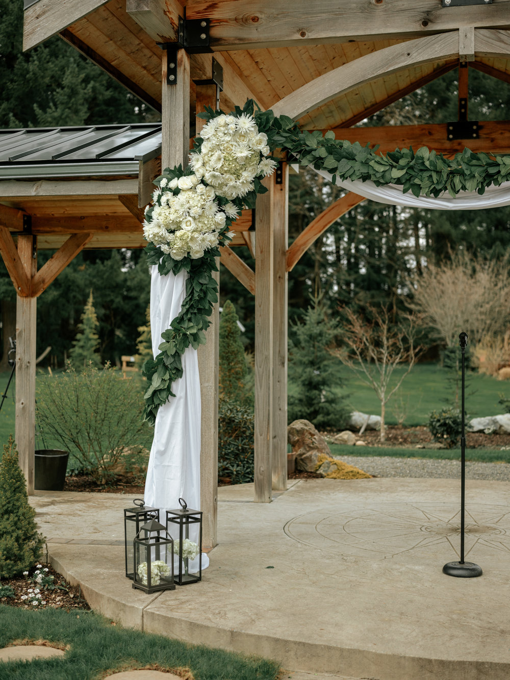 Stolen Glimpses Seattle Wedding Photographer at Rein Fire Ranch 54.jpg