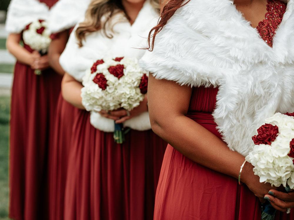 Stolen Glimpses Seattle Wedding Photographer at Rein Fire Ranch 56.jpg