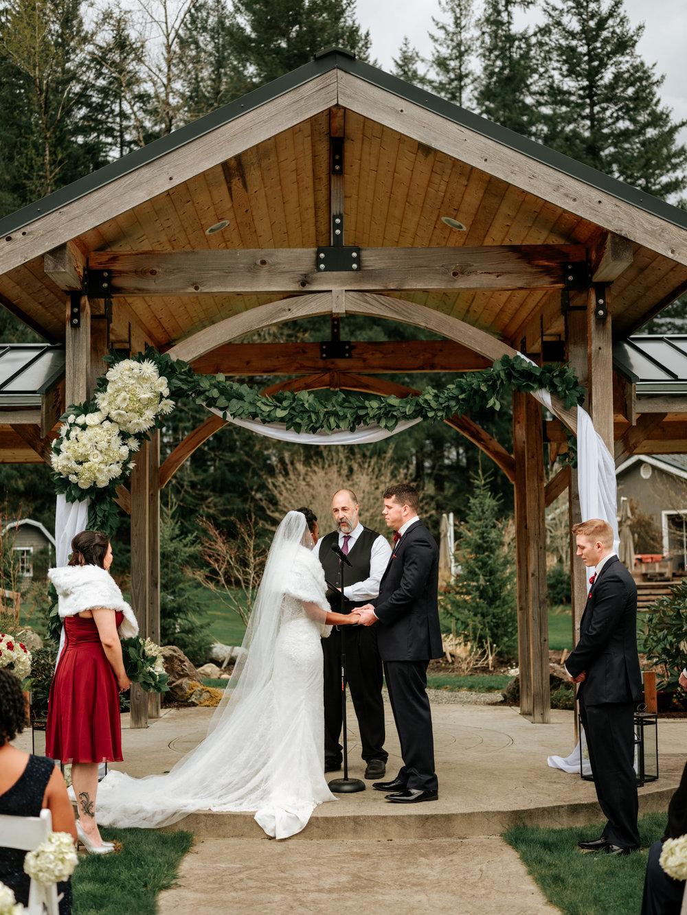 Stolen Glimpses Seattle Wedding Photographer at Rein Fire Ranch 60.jpg