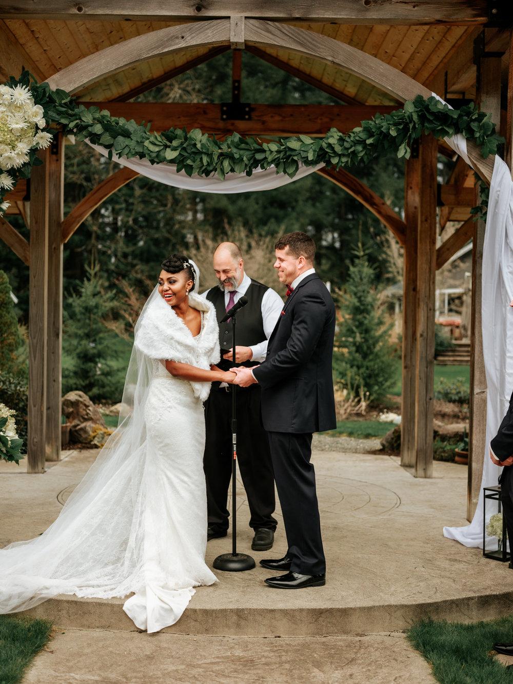 Stolen Glimpses Seattle Wedding Photographer at Rein Fire Ranch 61.jpg