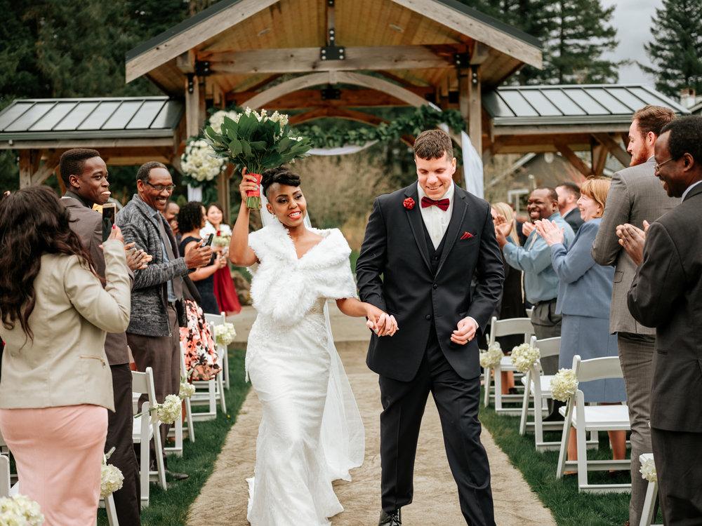 Stolen Glimpses Seattle Wedding Photographer at Rein Fire Ranch 68.jpg