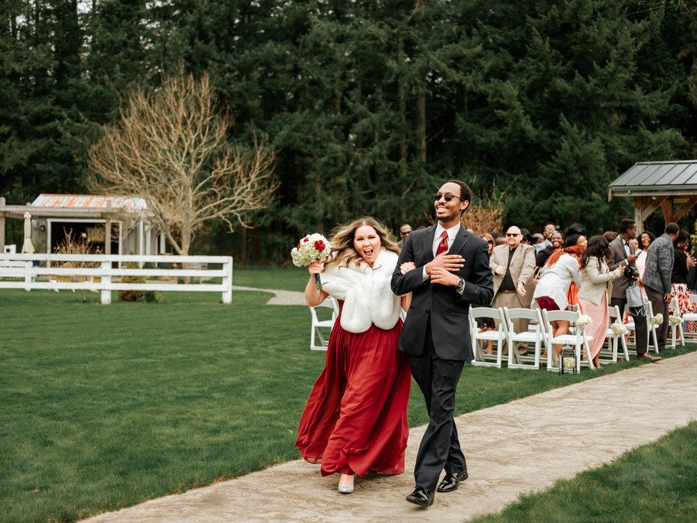 Stolen Glimpses Seattle Wedding Photographer at Rein Fire Ranch 69.jpg