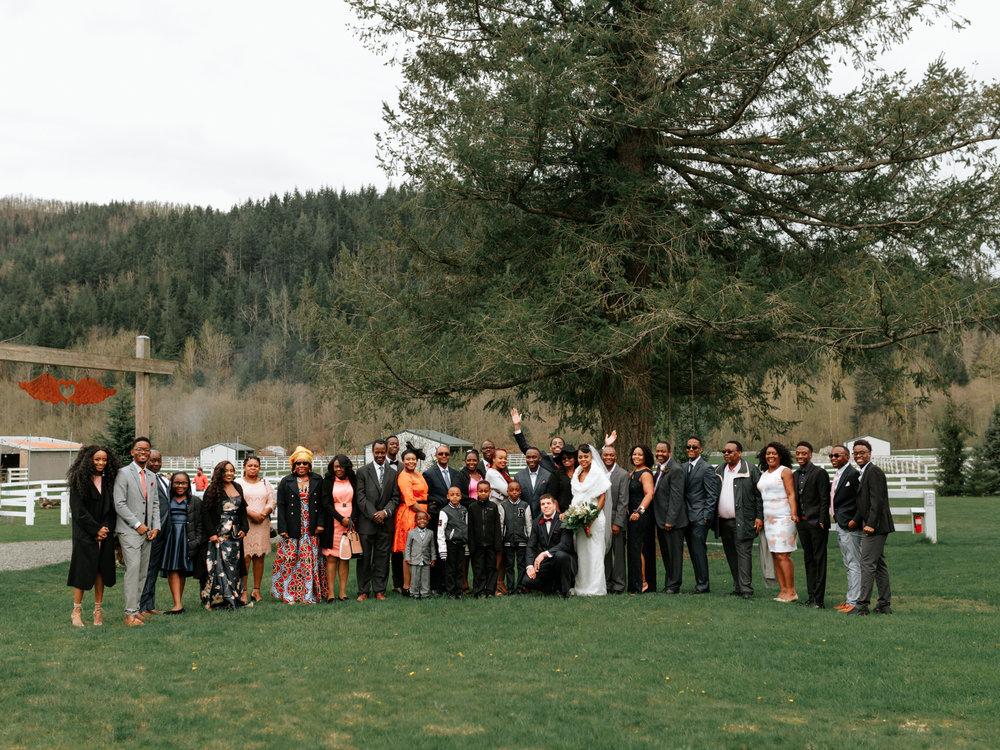 Stolen Glimpses Seattle Wedding Photographer at Rein Fire Ranch 70.jpg