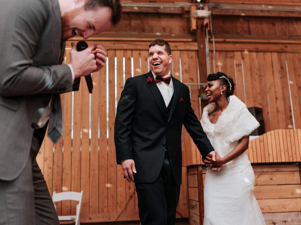 Stolen Glimpses Seattle Wedding Photographer at Rein Fire Ranch 72.jpg
