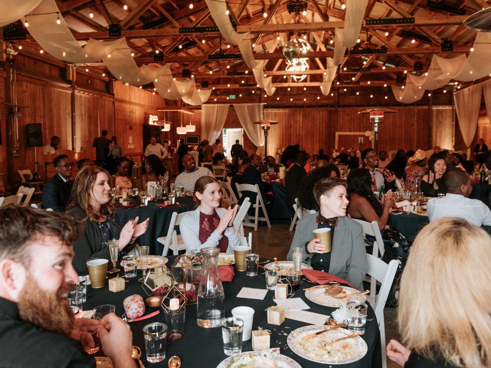 Stolen Glimpses Seattle Wedding Photographer at Rein Fire Ranch 74.jpg