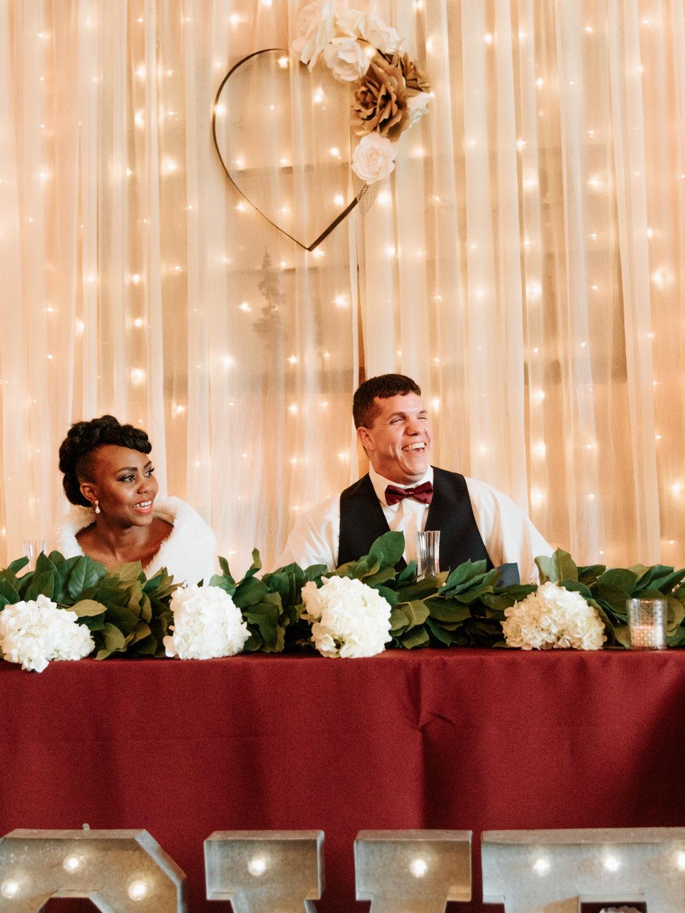 Stolen Glimpses Seattle Wedding Photographer at Rein Fire Ranch 75.jpg