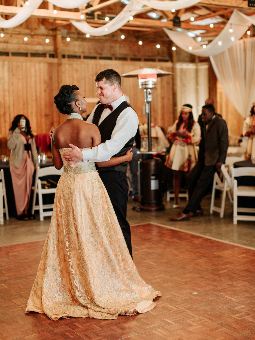 Stolen Glimpses Seattle Wedding Photographer at Rein Fire Ranch 76.jpg