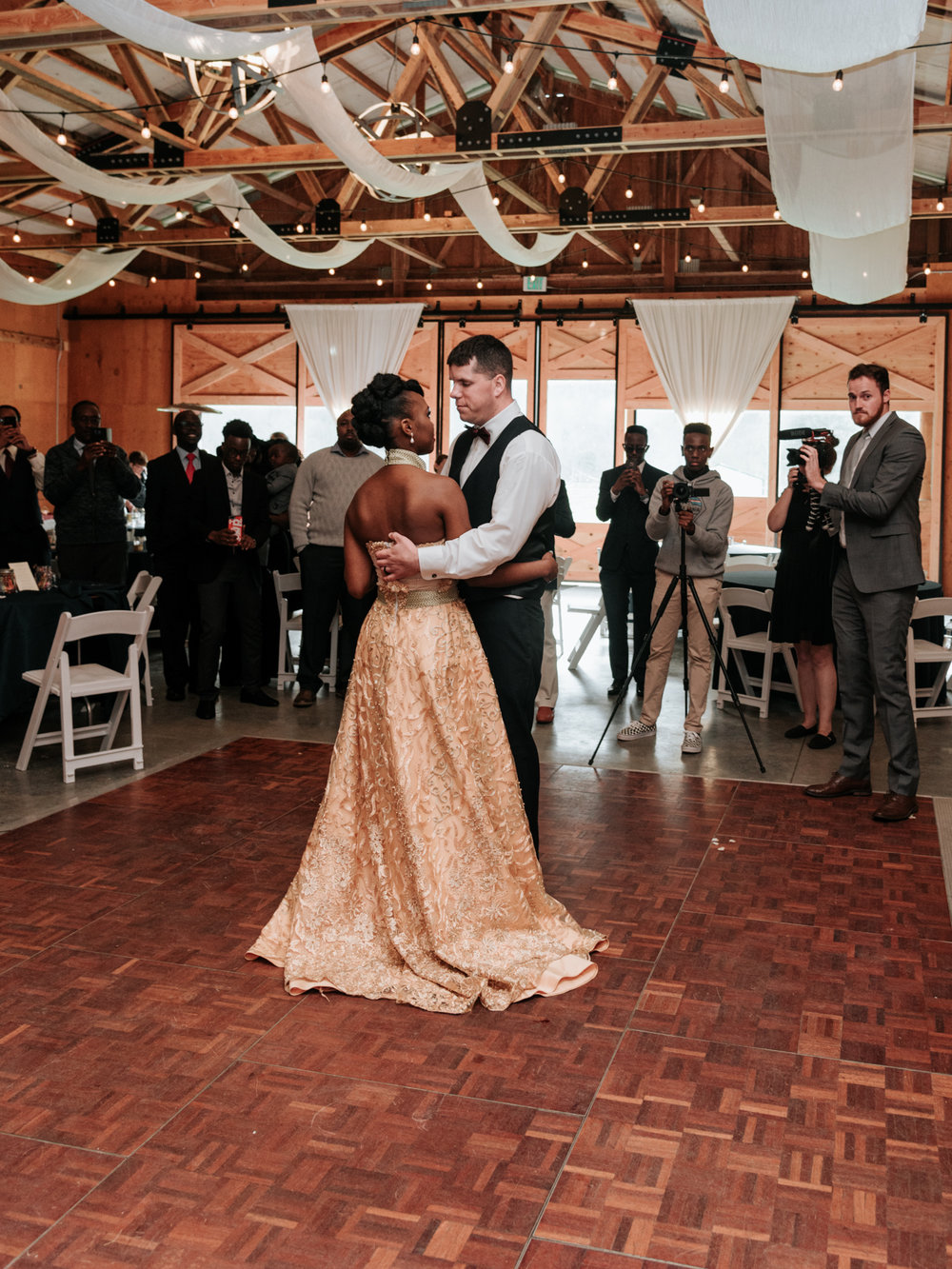 Stolen Glimpses Seattle Wedding Photographer at Rein Fire Ranch 78.jpg