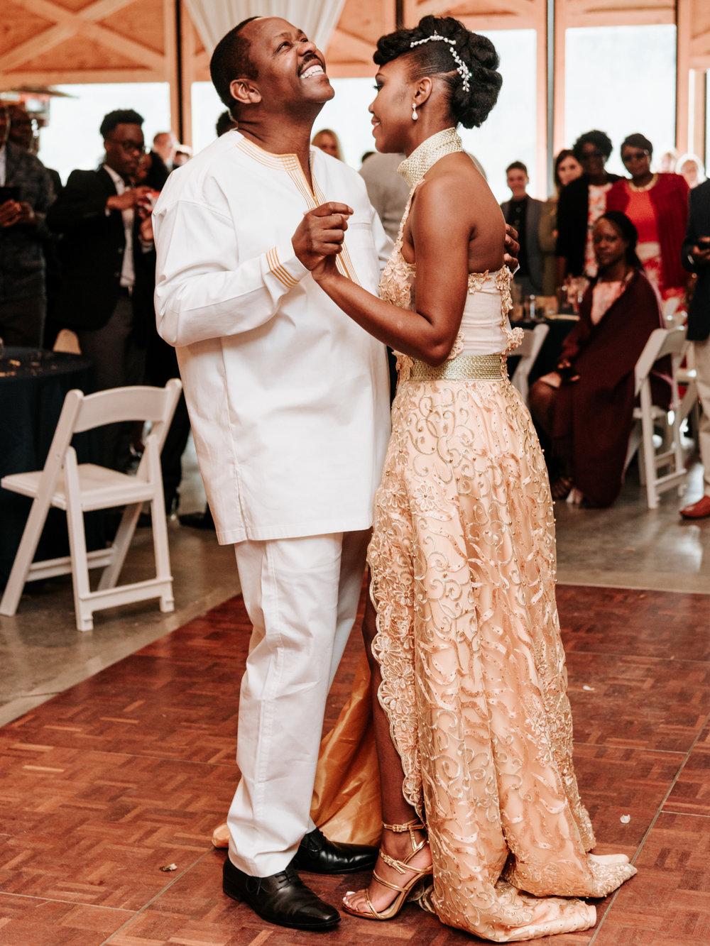 Stolen Glimpses Seattle Wedding Photographer at Rein Fire Ranch 79.jpg