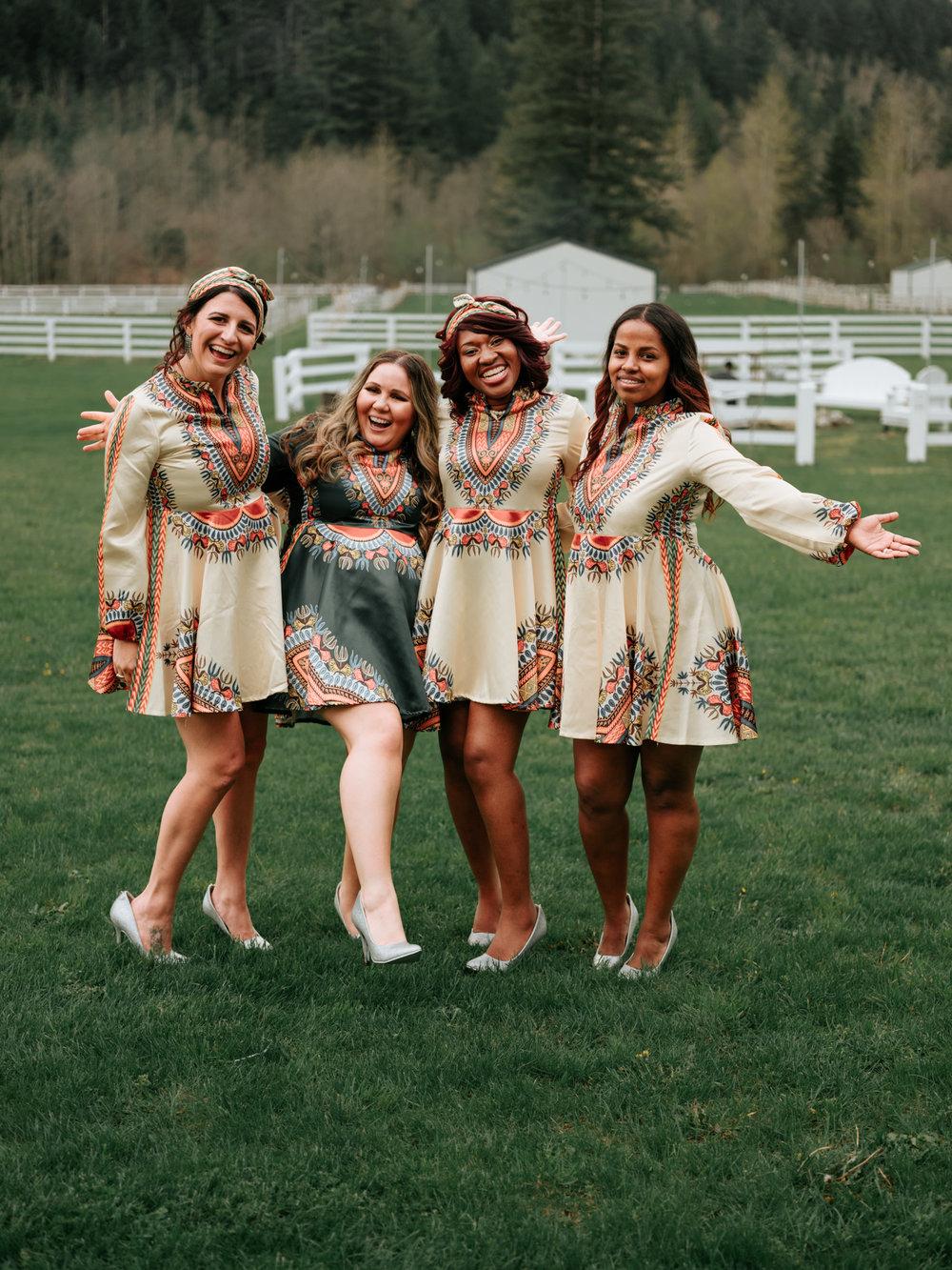 Stolen Glimpses Seattle Wedding Photographer at Rein Fire Ranch 85.jpg