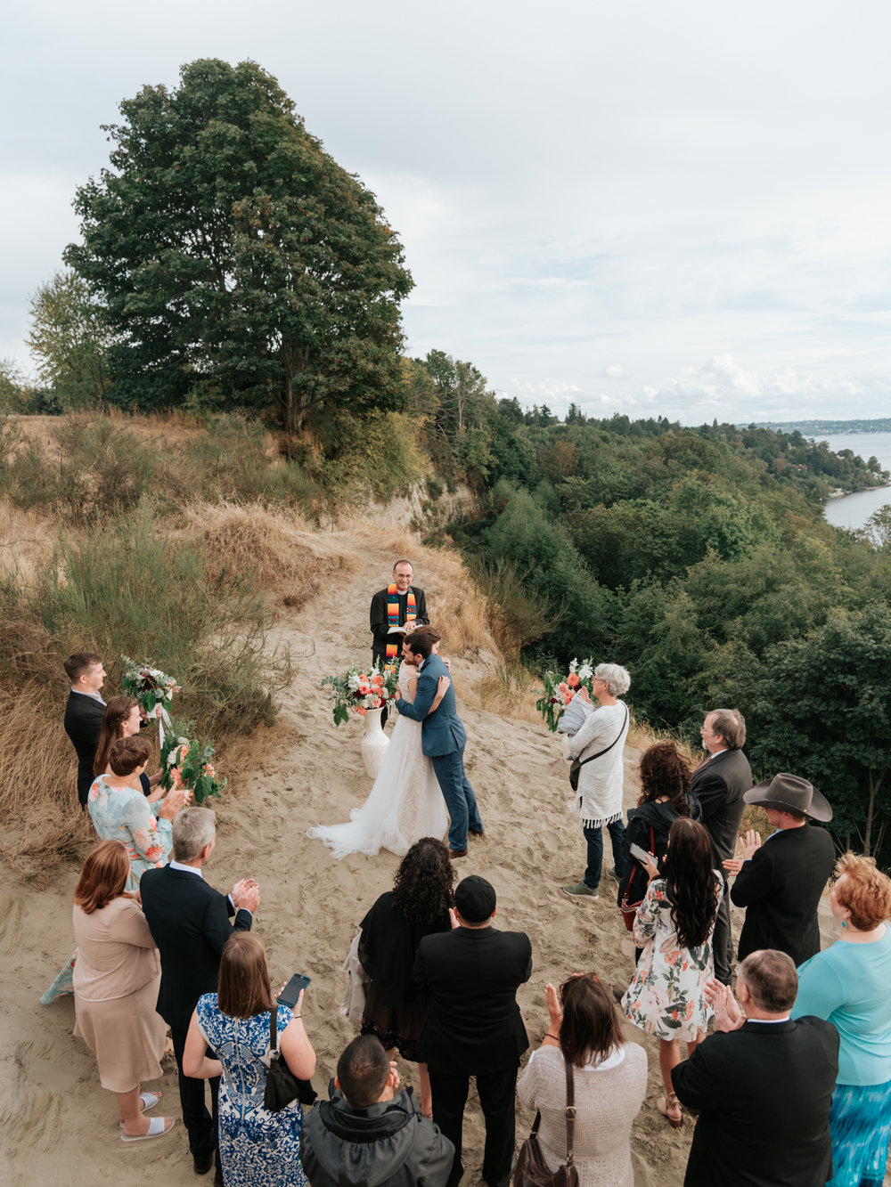 Stolen Glimpses Seattle Wedding Photographer at Discovery Park15.jpg