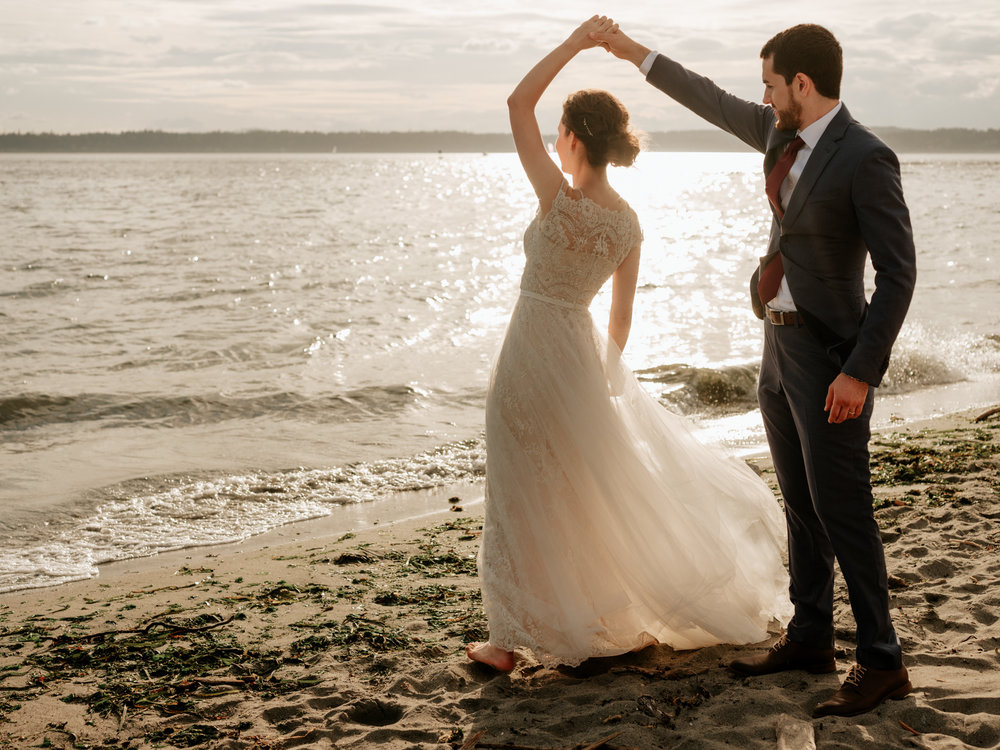 Stolen Glimpses Seattle Wedding Photographer at Discovery Park66.jpg