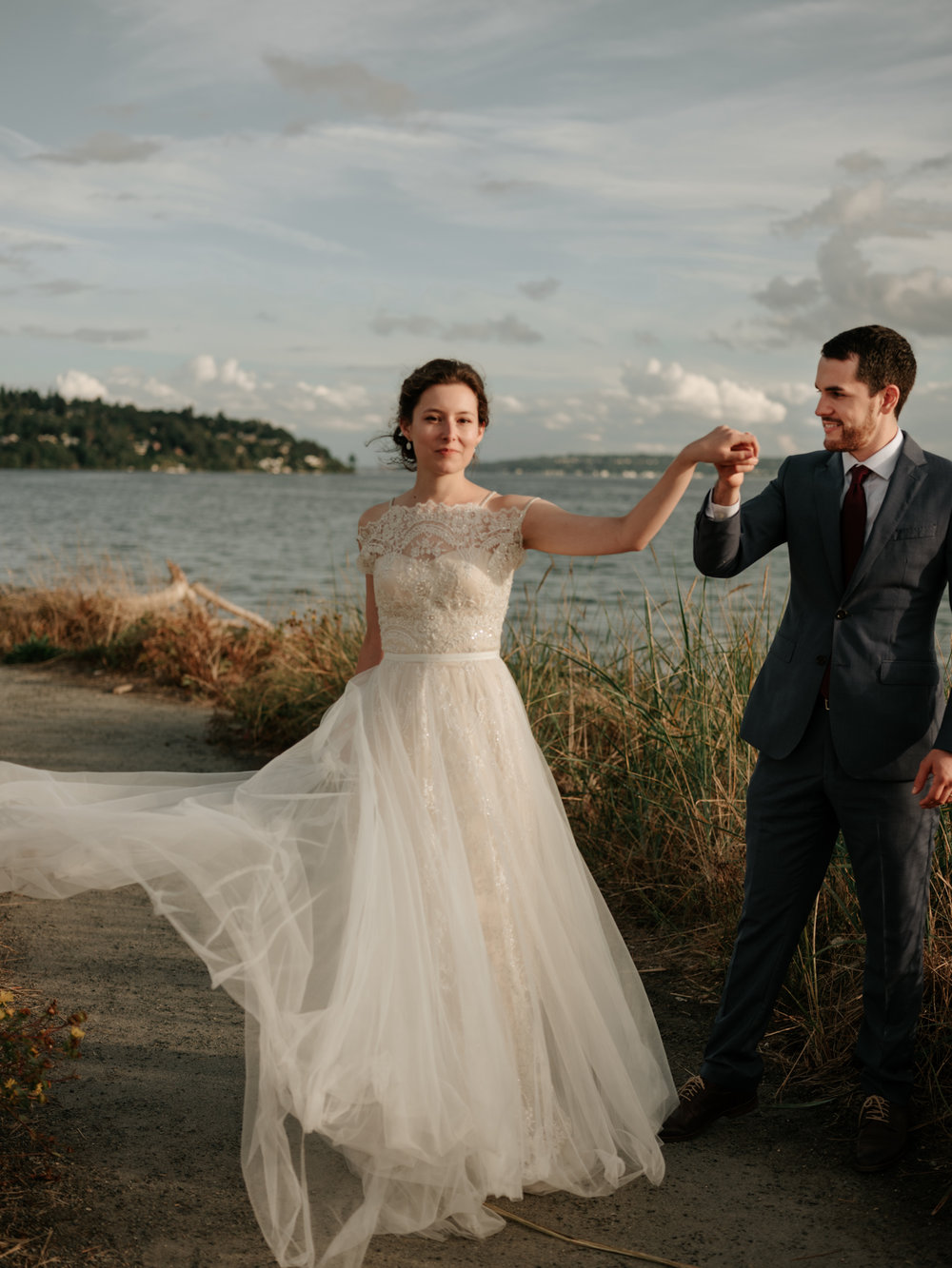 Stolen Glimpses Seattle Wedding Photographer at Discovery Park72.jpg