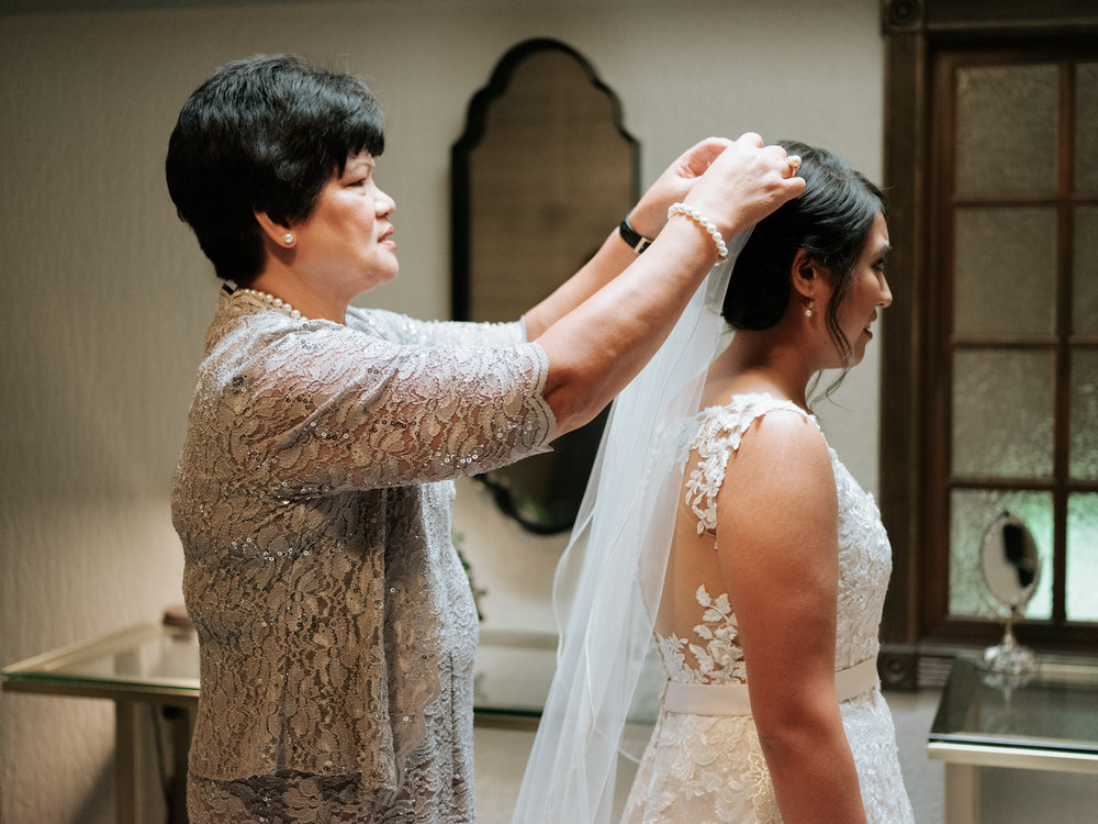Stolen Glimpses Wedding Photography at the Sanctuary at Admiral 11.jpg
