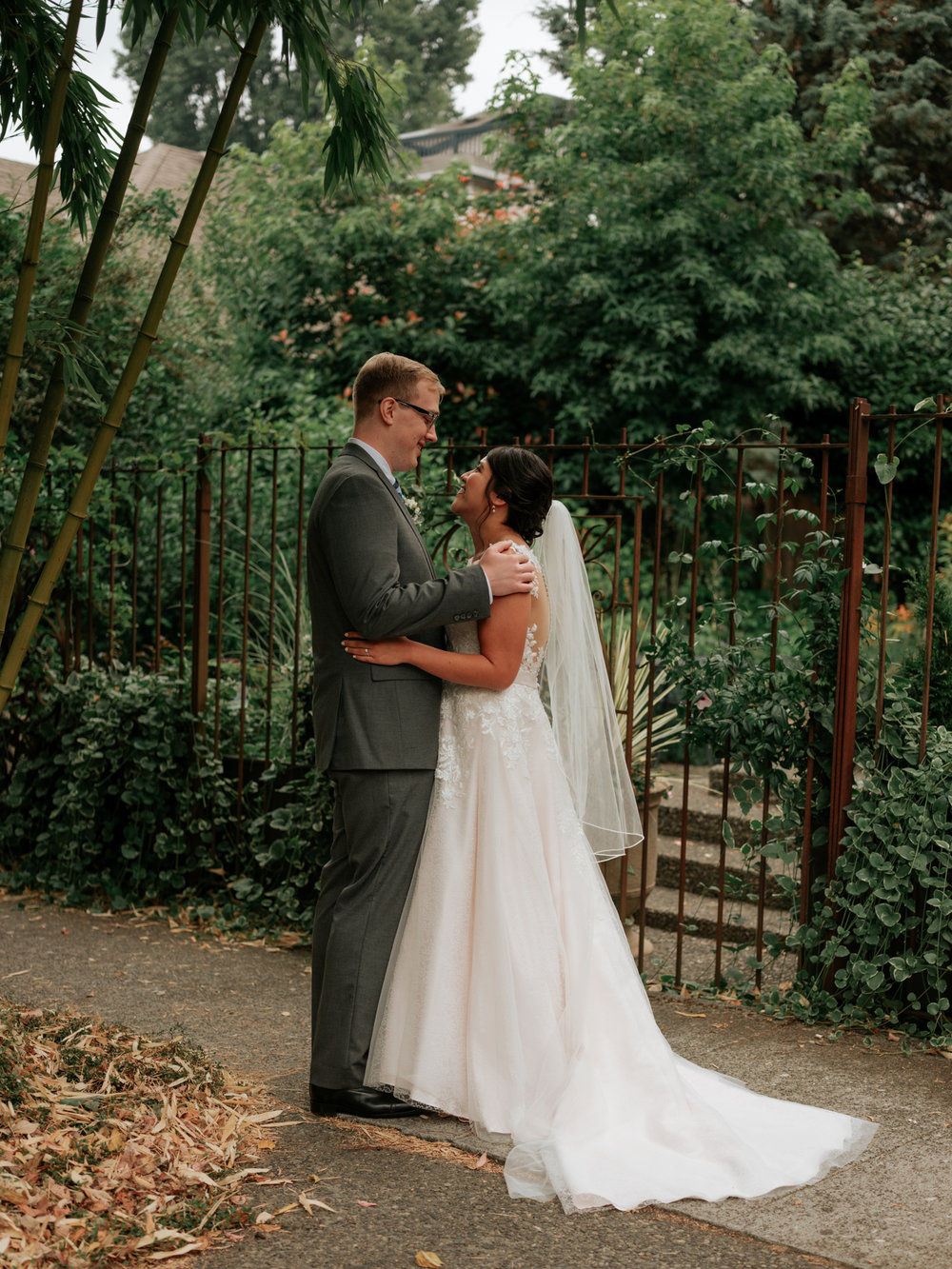 Stolen Glimpses Wedding Photography at the Sanctuary at Admiral 14.jpg