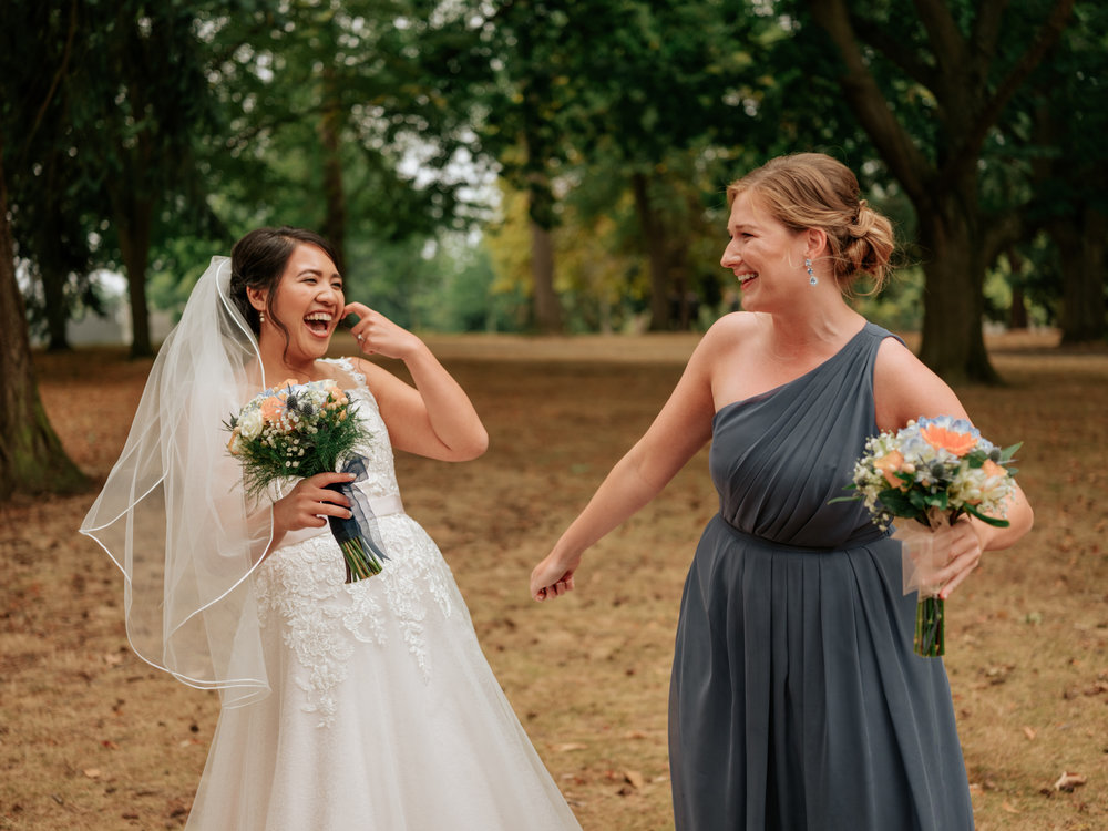 Stolen Glimpses Wedding Photography at the Sanctuary at Admiral 17.jpg