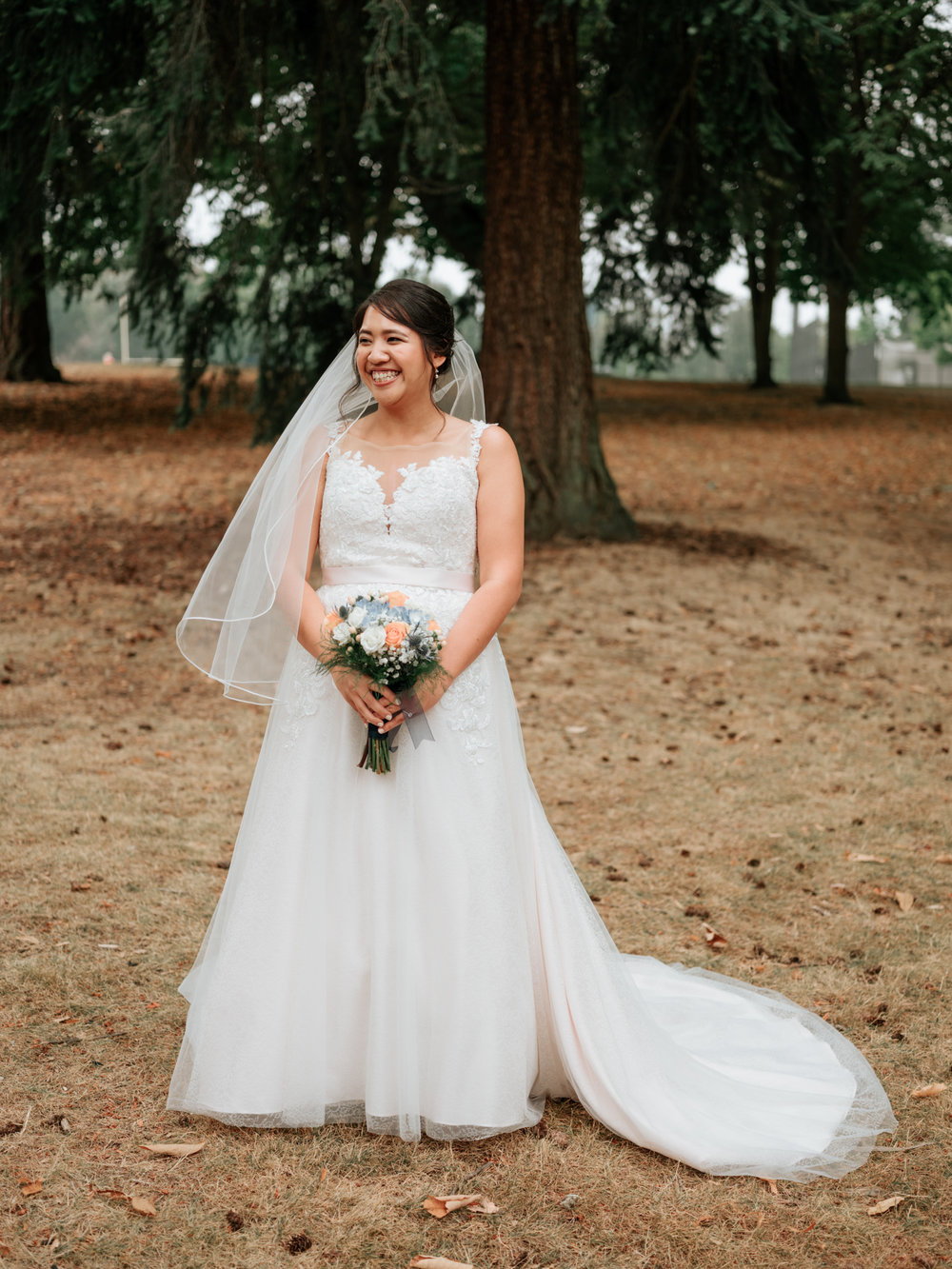 Stolen Glimpses Wedding Photography at the Sanctuary at Admiral 18.jpg